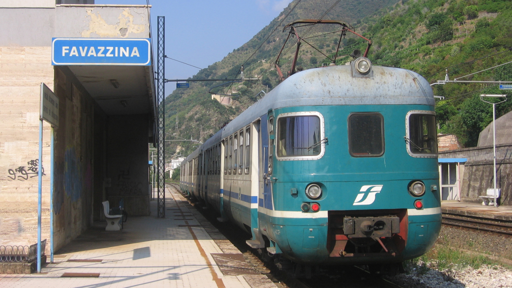 ALe803 Favazzina