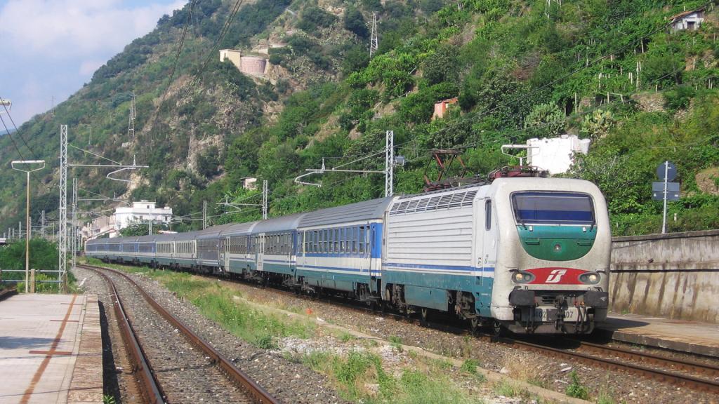 E402 107 Favazzina