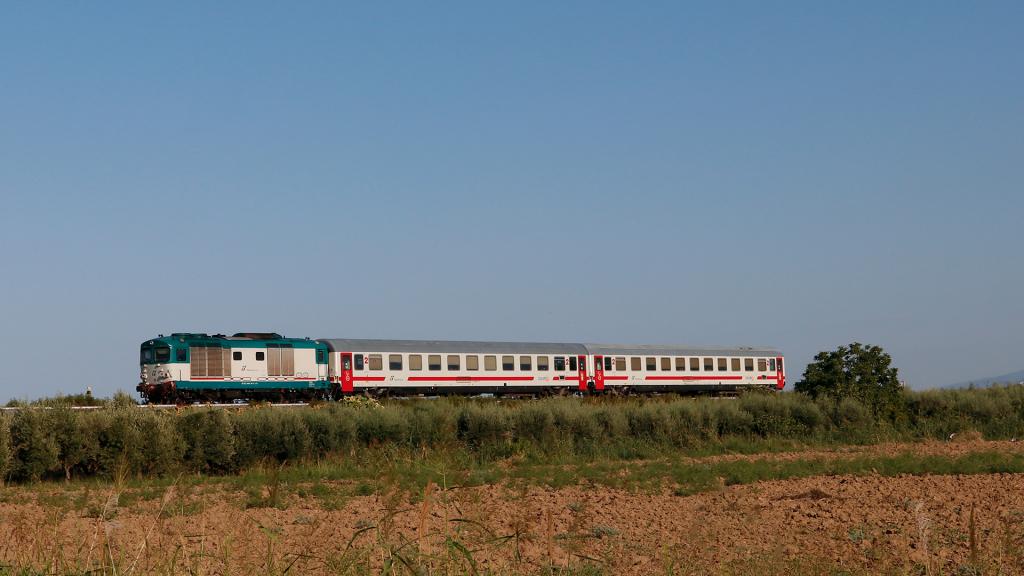 D445 1041 Corigliano
