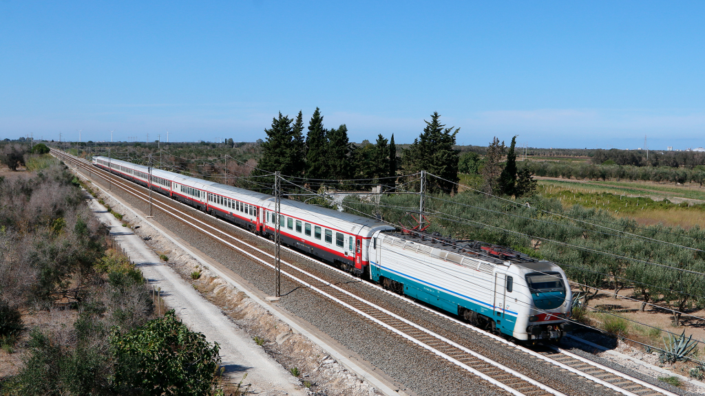 E402 152 San Pietro Vernotico