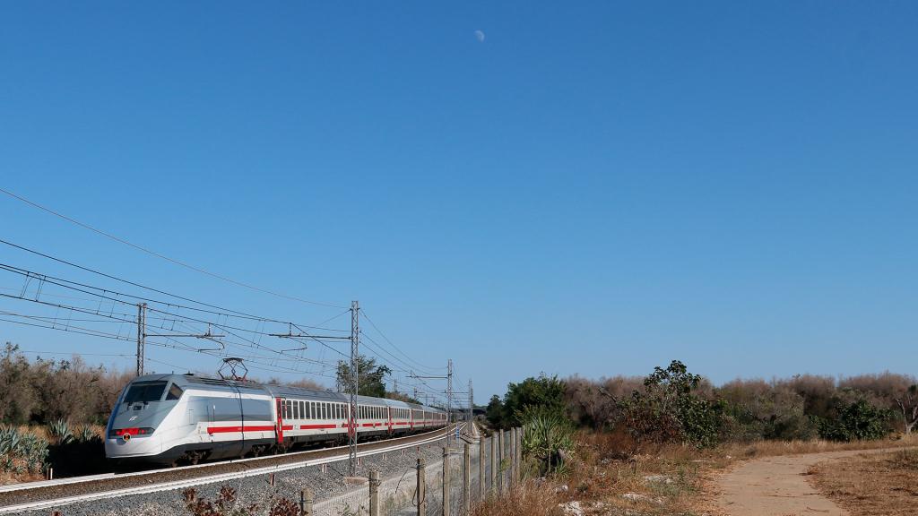 E414 151 Squizano
