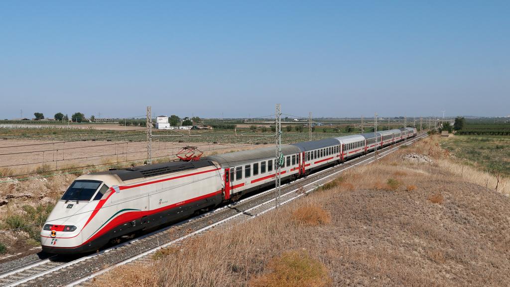 E414 130 Ortanova