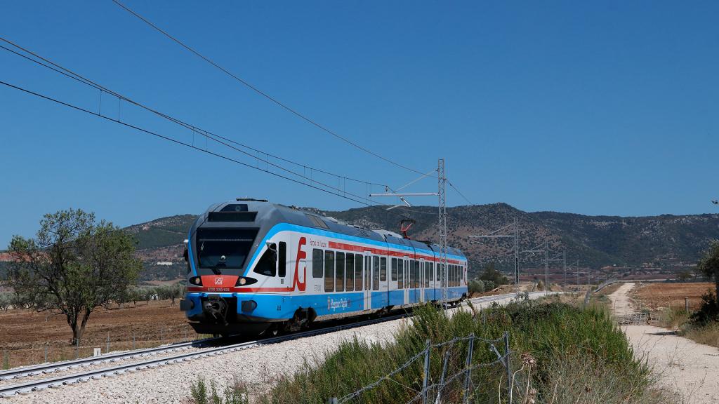 ETR 330 02 Apricena