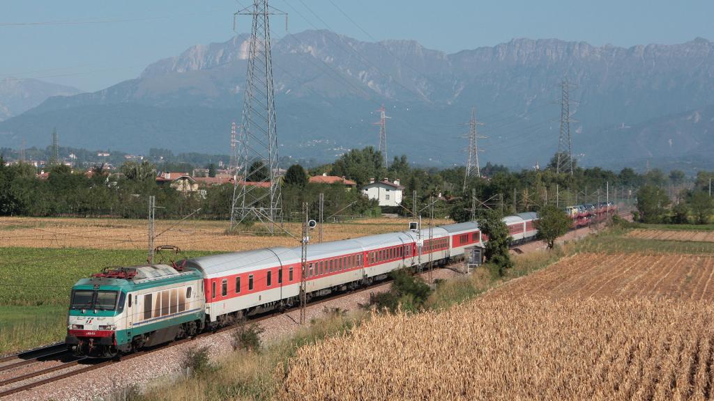 E402 036 Udine