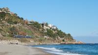 ETR 104 POP 047 spiaggia di Fondaco Parrino