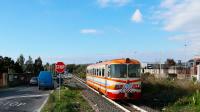 RALn64.05 stop di Valcorrente