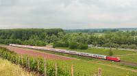 DB 101 058 Nierstein