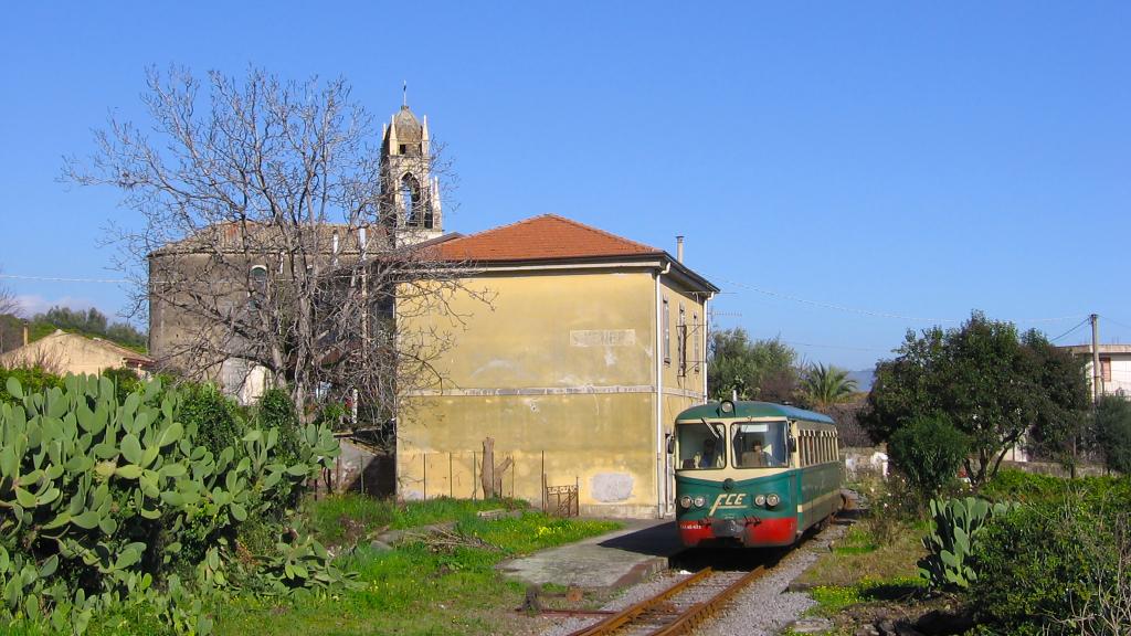 RALn64.03 Santa Venera