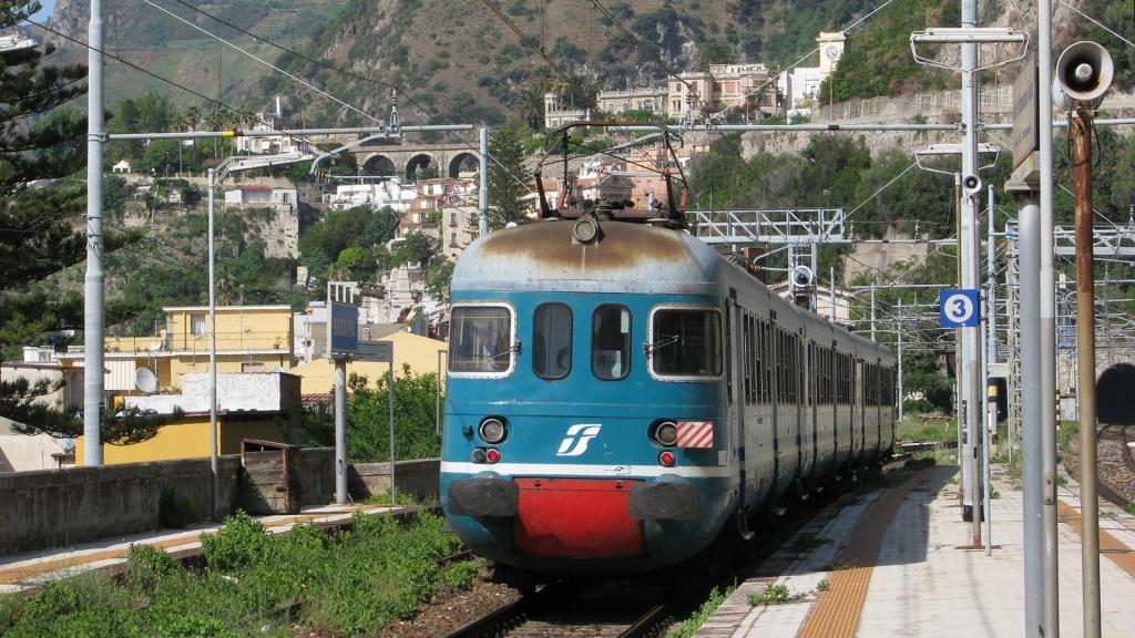 ALe803 036 Bagnara